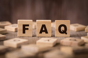 Lerncamp: Häufig gestellte Fragen